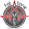 Mark Cole endorses Fat Tone Amps